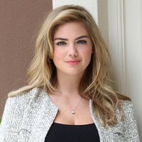 Kate Upton picture G766293