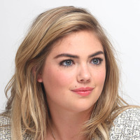 Kate Upton picture G766294