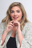 Kate Upton picture G766297