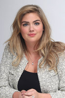 Kate Upton picture G766298