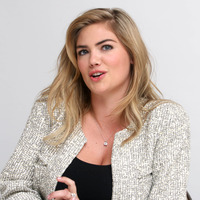 Kate Upton picture G766299