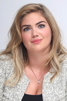 Kate Upton picture G766305