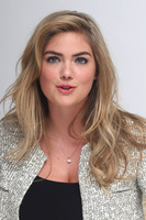 Kate Upton picture G766308