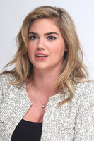 Kate Upton picture G766309