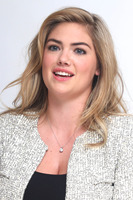 Kate Upton picture G766311