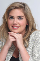 Kate Upton picture G766312