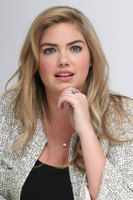Kate Upton picture G766313
