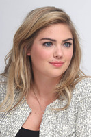 Kate Upton picture G766314