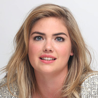 Kate Upton picture G766315
