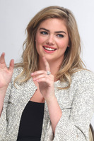Kate Upton picture G766316