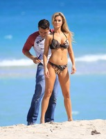 Joanna Krupa picture G766691