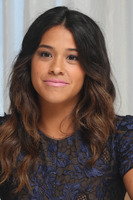 Gina Rodriguez picture G766747
