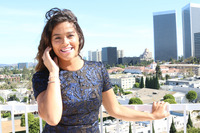 Gina Rodriguez picture G766748