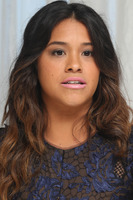 Gina Rodriguez picture G766749