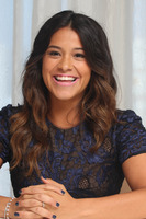 Gina Rodriguez picture G766751