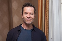 Guy Pearce picture G337290