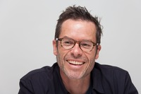 Guy Pearce picture G766873