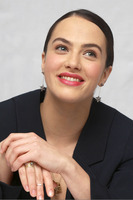 Jessica Brown Findlay picture G766923