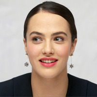Jessica Brown Findlay picture G766928