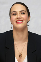 Jessica Brown Findlay picture G766932
