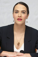 Jessica Brown Findlay picture G766935
