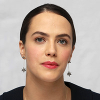 Jessica Brown Findlay picture G766937