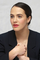 Jessica Brown Findlay picture G766938