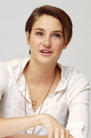 Shailene Woodley picture G767044