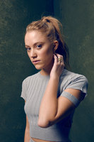 Maika Monroe picture G767055