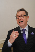 Paul Feig picture G767179