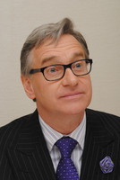Paul Feig picture G767182