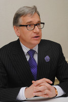 Paul Feig picture G767184