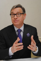 Paul Feig picture G767185