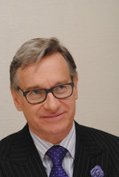 Paul Feig picture G767187