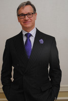 Paul Feig picture G767188