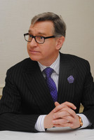 Paul Feig picture G767189
