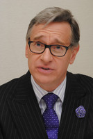 Paul Feig picture G767190