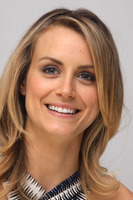 Taylor Schilling picture G767351
