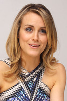 Taylor Schilling picture G767353