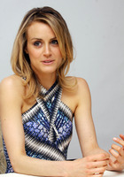 Taylor Schilling picture G767356