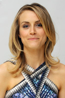 Taylor Schilling picture G767357