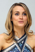 Taylor Schilling picture G767359