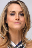 Taylor Schilling picture G767362