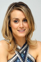 Taylor Schilling picture G767370