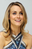 Taylor Schilling picture G767374