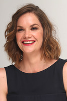 Ruth Wilson picture G767624
