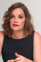 Ruth Wilson picture G767625