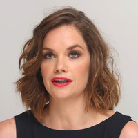 Ruth Wilson picture G767626