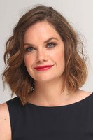 Ruth Wilson picture G767627