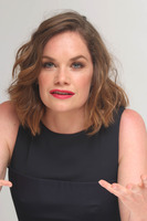 Ruth Wilson picture G767628